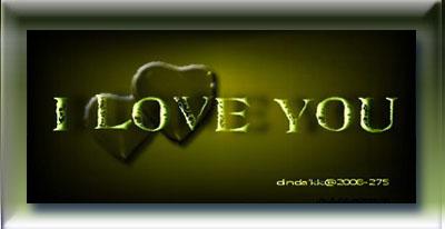 love-by-dindakk2008-275e