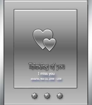 thinking-ofu-by-dindakk-nov22-2008-1258