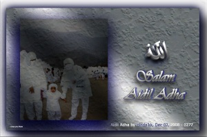 aidil-adha-by-dindakk-dec-02-2008-1277