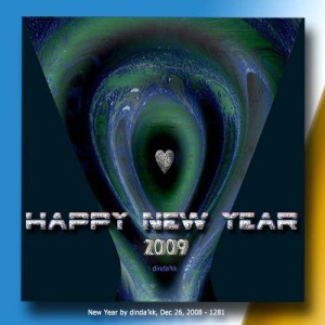 new-year-by-dinda_kk-dec-26-2008-1281