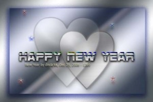 new-year-by-dinda_kk-dec-26-2008-1289-s