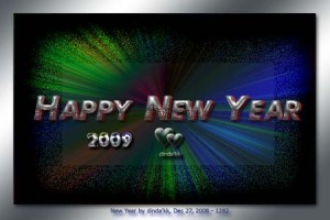 new-year-by-dinda_kk-dec-27-2008-1282-s