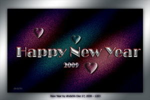 new-year-by-dinda_kk-dec-27-2008-12831