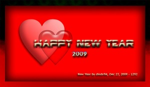new-year-by-dinda_kk-dec-27-2008-1292