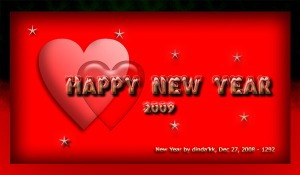new-year-by-dinda_kk-dec-27-2008-12923
