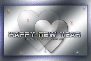 new-year-by-dinda_kk-dec-29-2008-1290-s