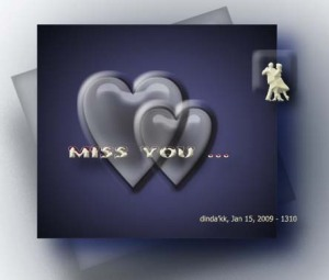 miss-u-by-dinda_kk-jan-15-2009-1310-s