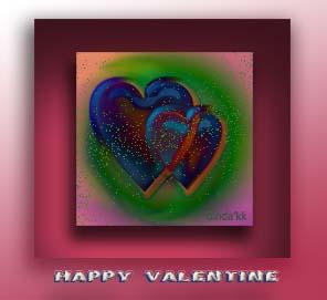 happy-valentine-by-dindakk-feb-2009