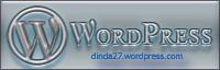 by-dinda27