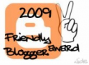 friendly-blogger-award-2009-orb
